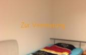PE01, Einbettzimmer